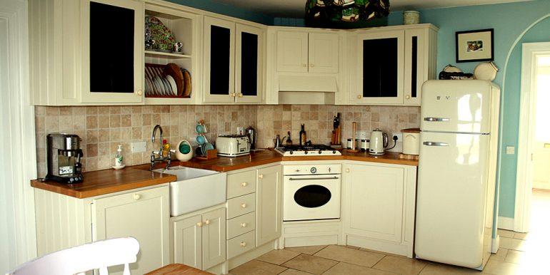 286_kitchen2