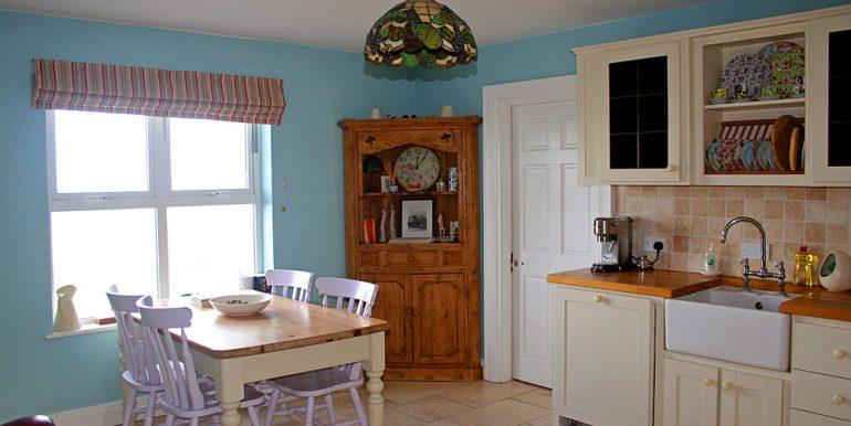 286_kitchen3