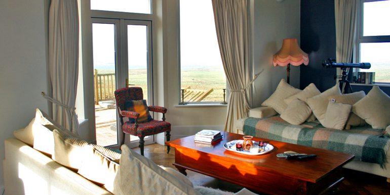 286_sitting_room