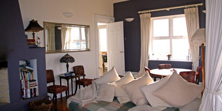 286_sittingroom