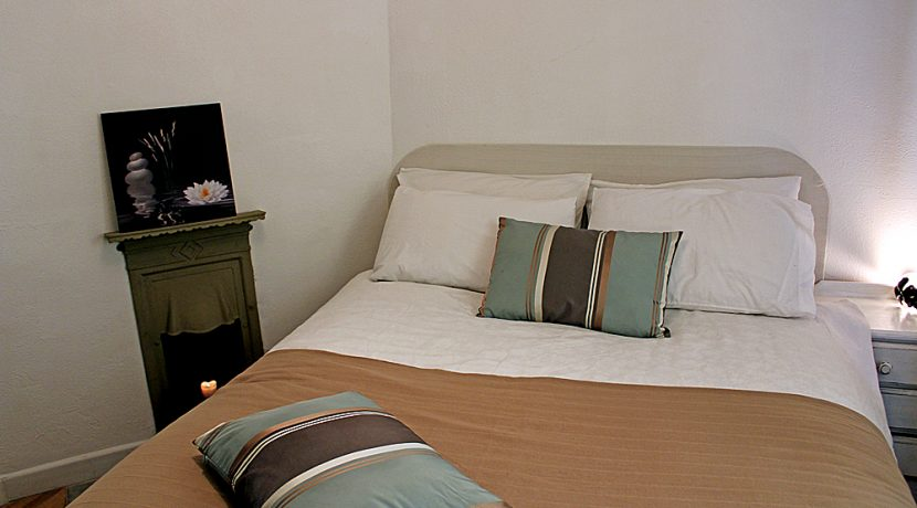 288_bedroom3