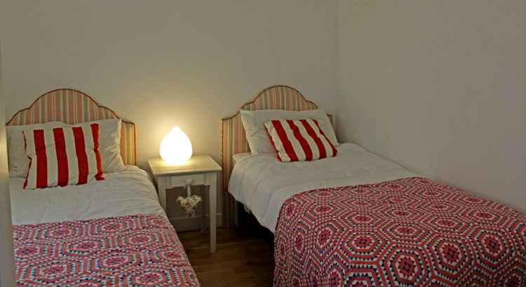 288_bedroom_31000