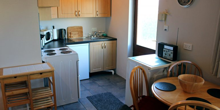 305_renvyle_kitchenarea