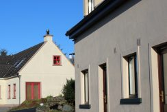 renvyle holiday cottage 305