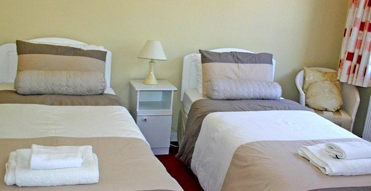 307_bedroom1-750x667