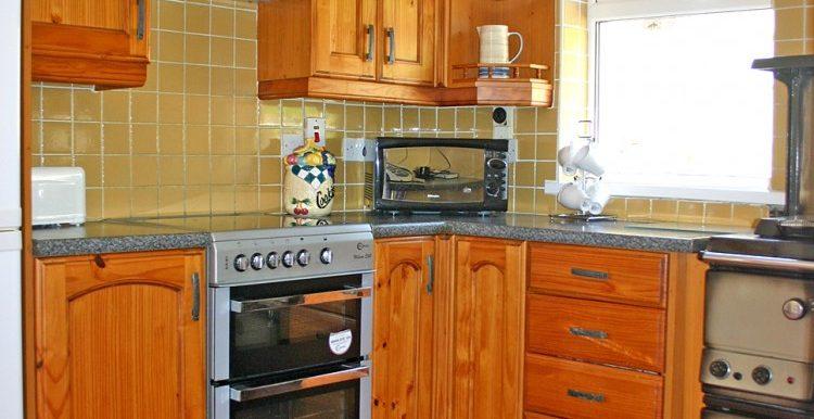 307_kitchen1-750x750