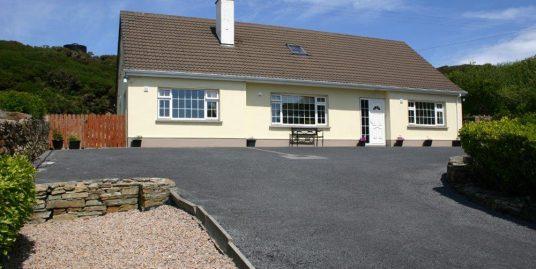 Clifden 307 Racecourse House