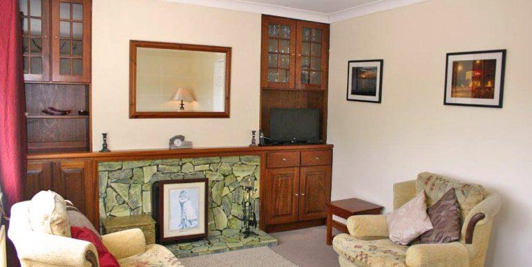 307_sittingroom