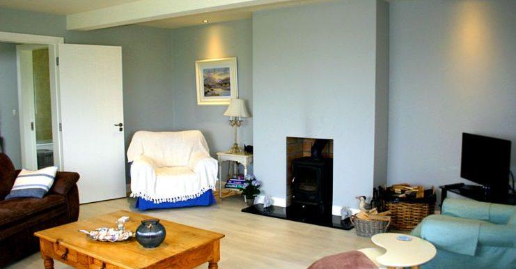 314_sittingroom