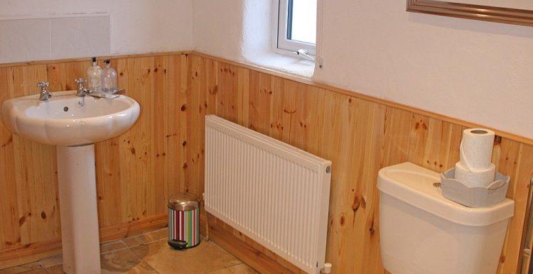 316_bathroom-750x750