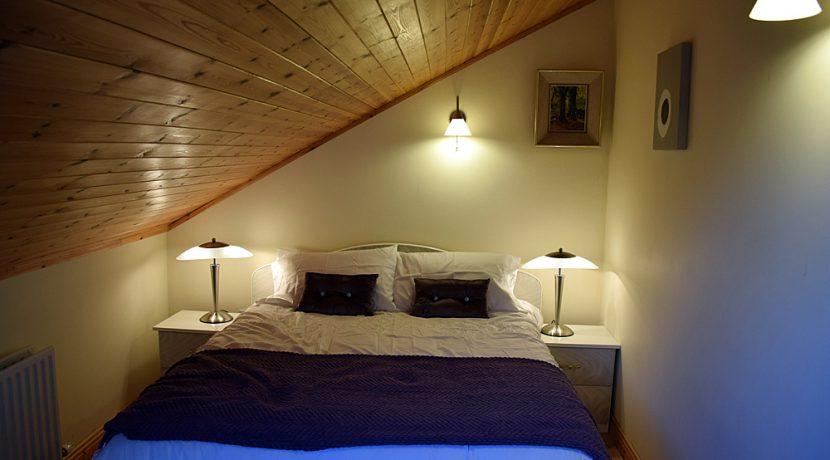 318_bedroom3