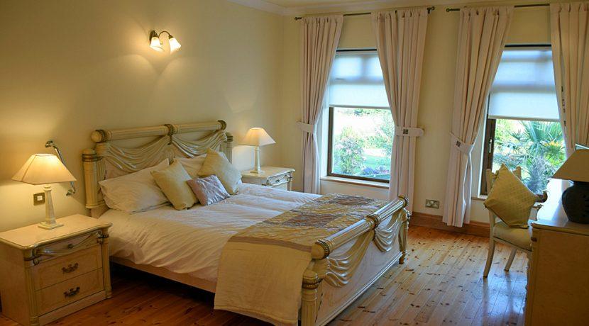 318_bedroom_2