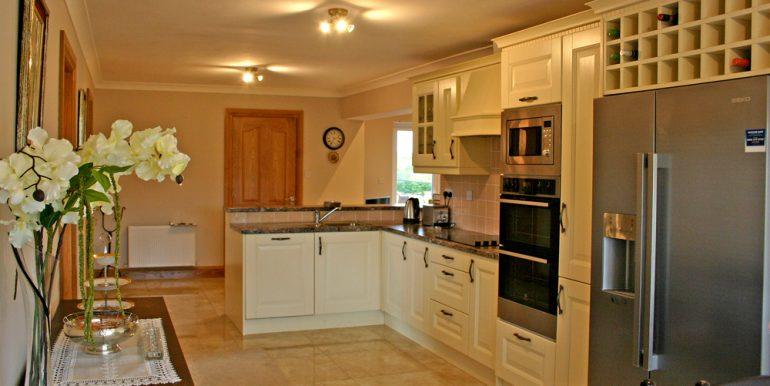320_kitchen2