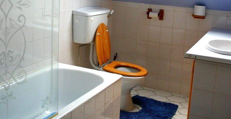 321_bathroom-750x750