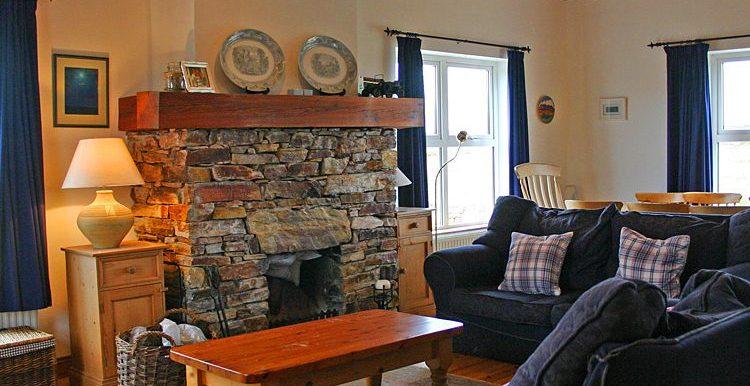 321_fireplace-750x667