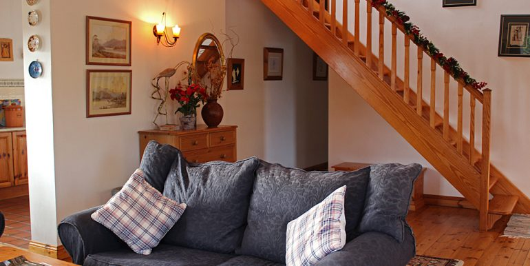 321_sofa
