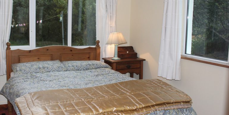 322_Ballyconneely_bedroom