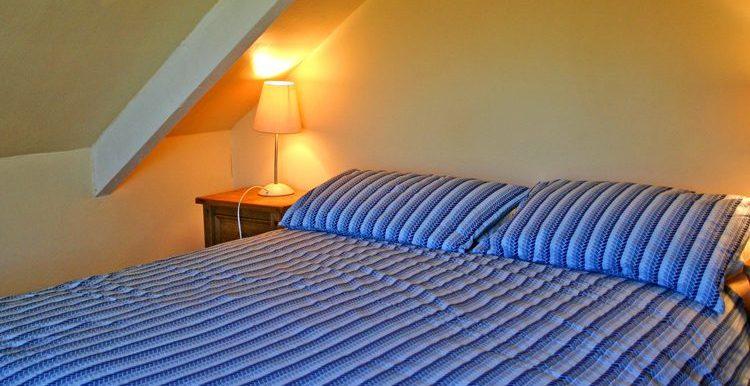 322_bedroom4-750x606