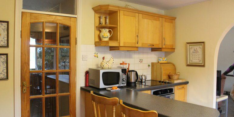 322_kitchen_worktop