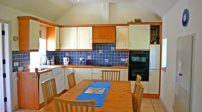 324_kitchen