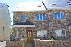 325 Cleggan Village Holiday Cottage