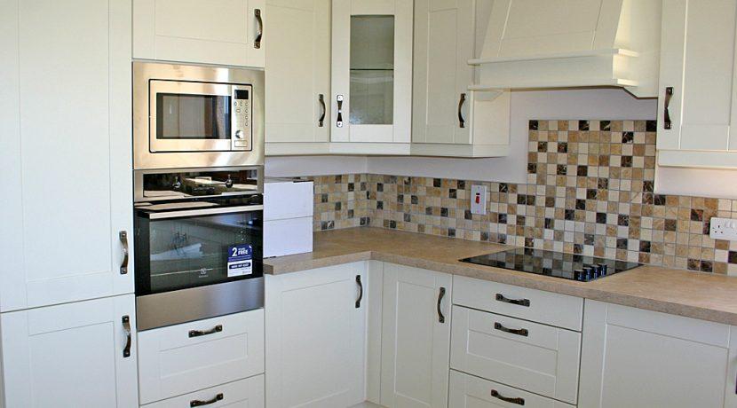 326_kitchen2