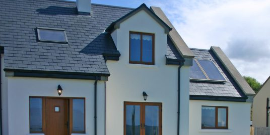 Renvyle 326 O' Neils Cottage