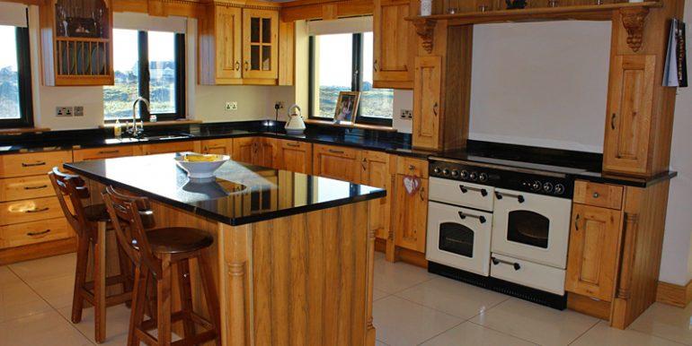 334_kitchen2