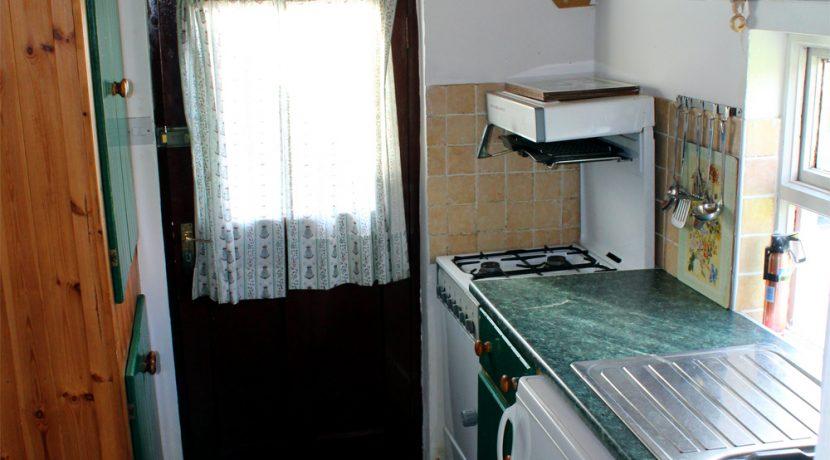 338_kitchen