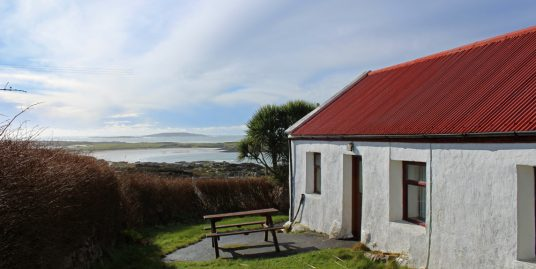 Roundstone 338 Ocean View