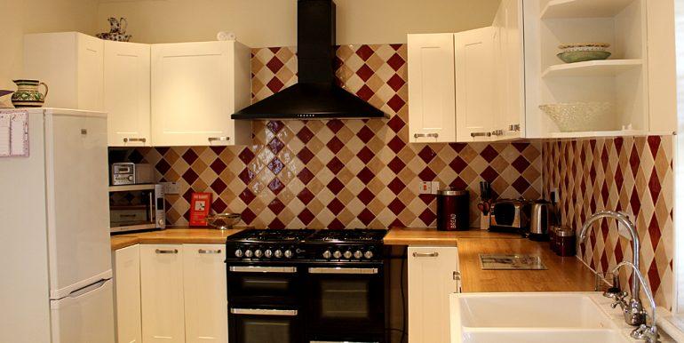 339_kitchen_update