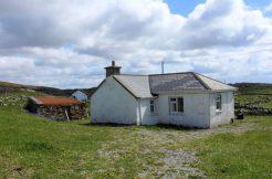 340 Ballyconneely Holiday Cottage Connemara