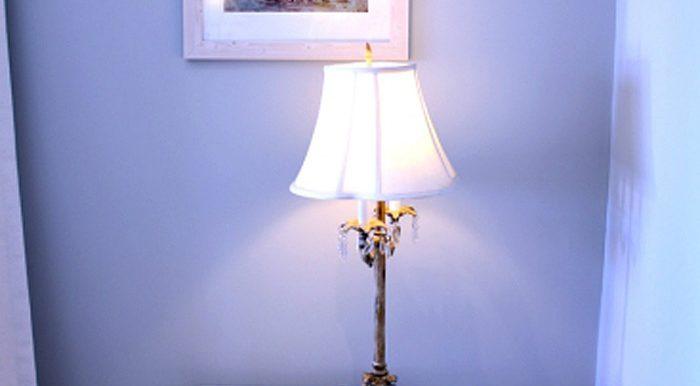 341_biglamp