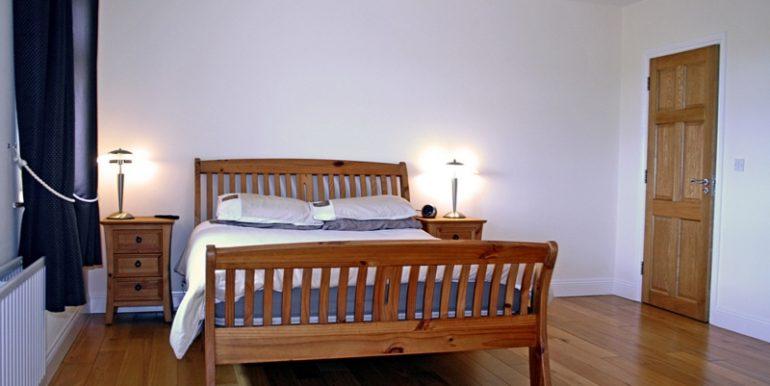 346_bedroom
