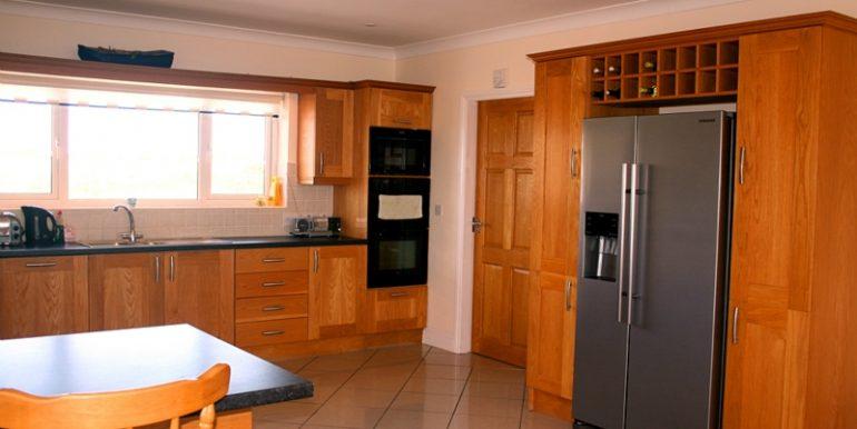 346_kitchen1