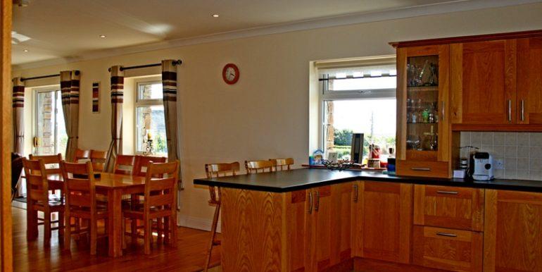 346_kitchen2