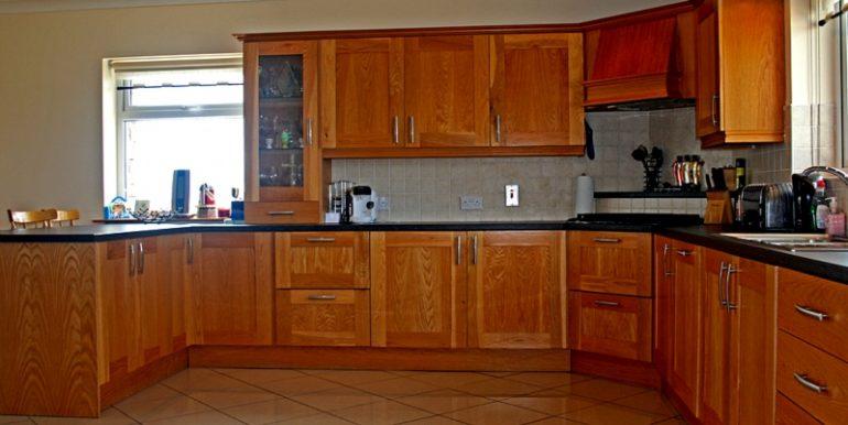 346_kitchen3