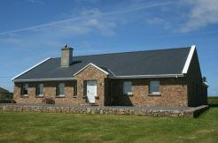 346 Holiday Cottages Claddaghduff