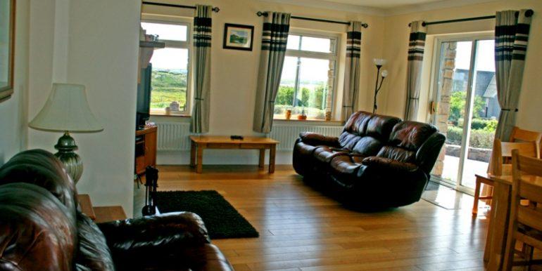346_sittingroom