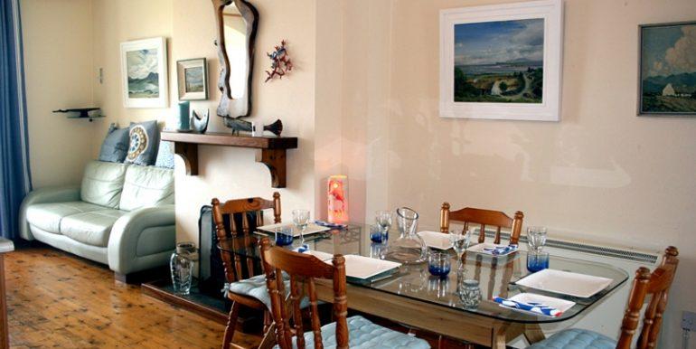 347_diningroom