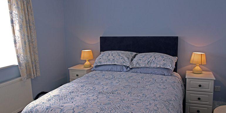 348_renvyle_cottages_bedroom1