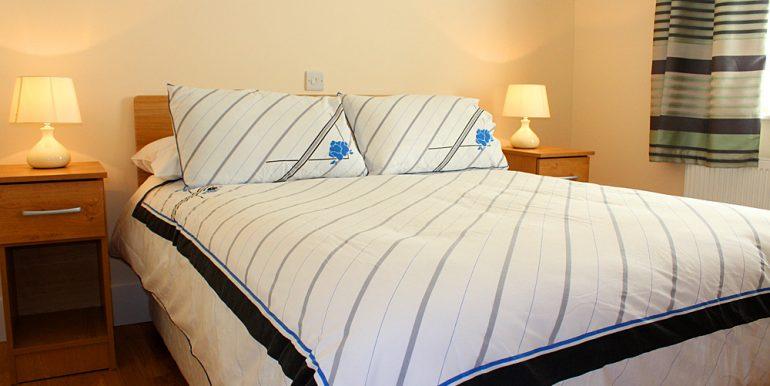 348_renvyle_cottages_doubleroom