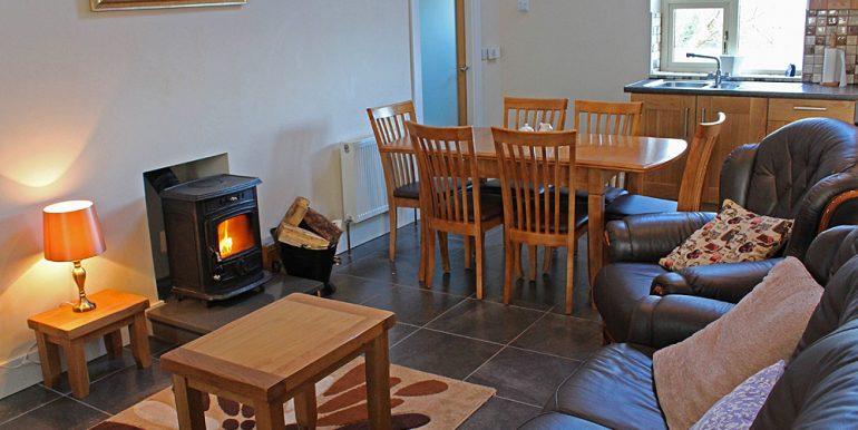 348_renvyle_cottages_fireside