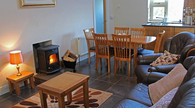 348_renvyle_cottages_fireside