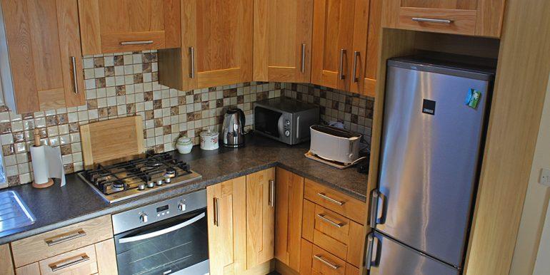 348_renvyle_cottages_fridge