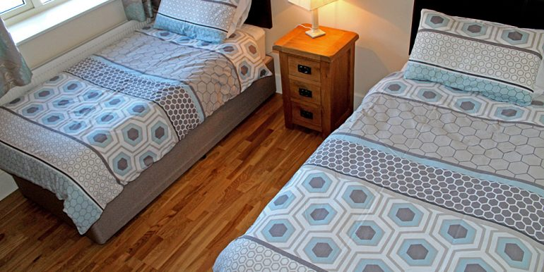 348_renvyle_cottages_twinroom