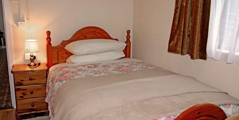349_renvyle_bedroom1