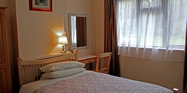 349_renvyle_bedroom3