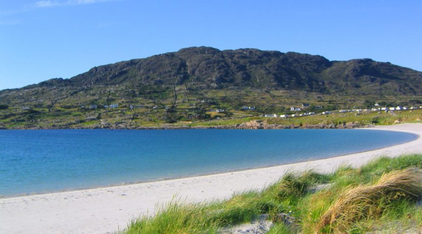 Dogs Bay beach (2)
