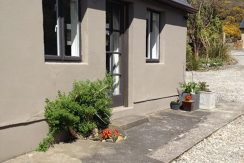 329 Holiday Cottage Claddaghduff